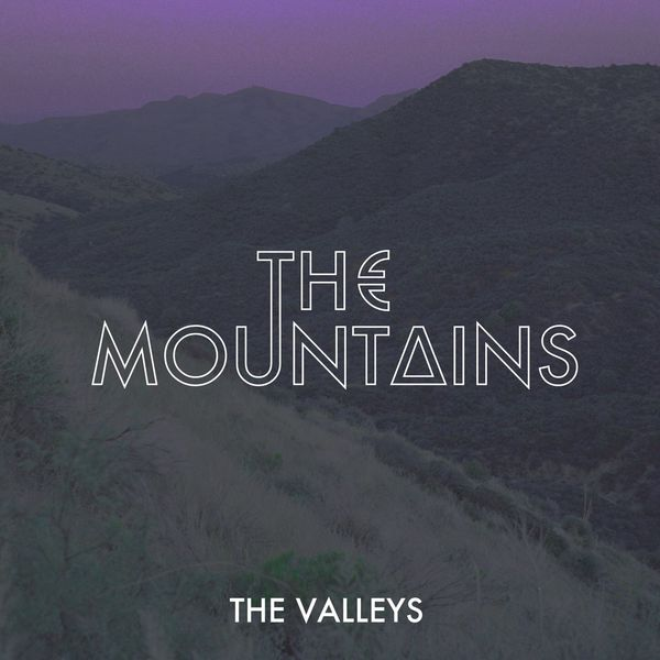 The Mountains - The Valleys Музыка из игры FIFA 15 - Soundvor.ru