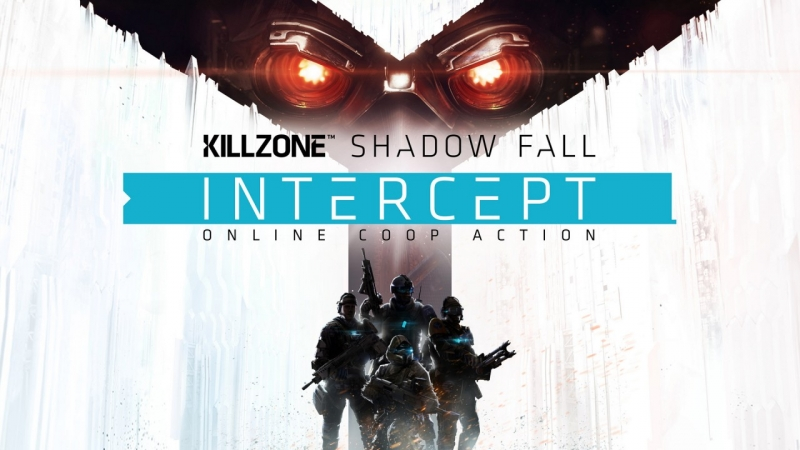 Tyler Bates - Vektan Treachery | Killzone Shadow Fall
